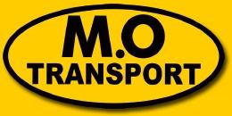 MO Transport