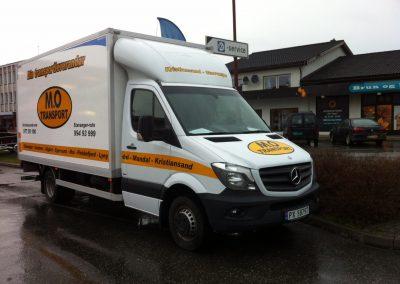 mo transport liten lastebil-1